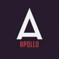 Apollo.rip