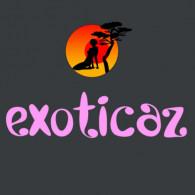 ExoticaZ.to