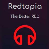 Redtopia.xyz