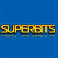 Superbits.org