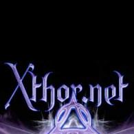 Xthor.bz