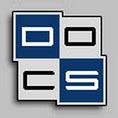 Docspedia.org