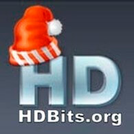 hd torrents org invite
