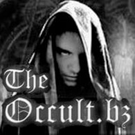 Theoccult.bz