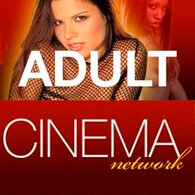 Adult-cinema-network.net