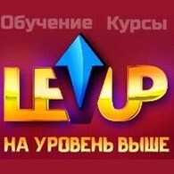 Levup.org