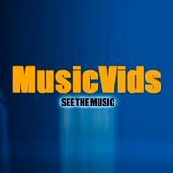 Music-vid.com