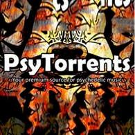 Psytorrents.info