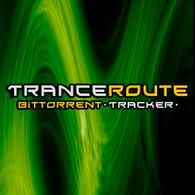 Tranceroute.com