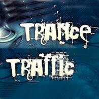 Trancetraffic.com