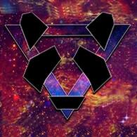 phk_logo