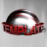 Templatep2p.com