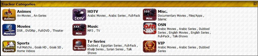 Arab_kat