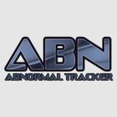 abnr_logo