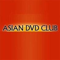 AsianDVDClub.org