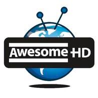 Awesome-HD.net