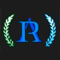 alrat_logo