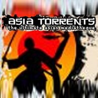 Buy Asiatorrents Me Invite Or Account Invites Shop Com