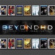 BeyondHD.xyz