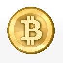 Bitcointalk.org