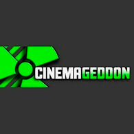Cinemageddon.net