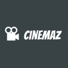 cinz_logo