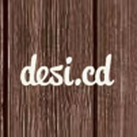 desicd_logo