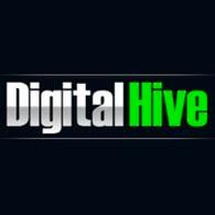 DigitalHive.org
