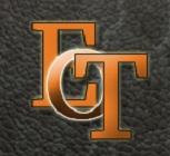 eotf_logo