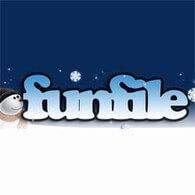 FunFile.org