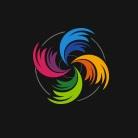 frehd_logo
