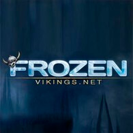Frozen-vikings.net