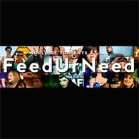FeedUrNeed.me