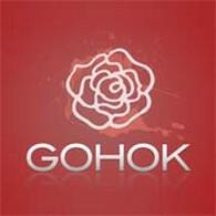 ghk_logo