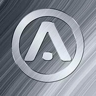 hda_logo