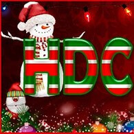 hdci_logo