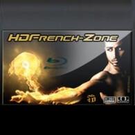 HDFrench-Zone.com