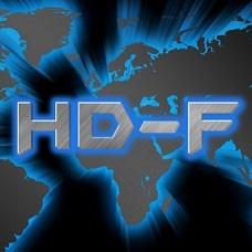 hdfor_logo