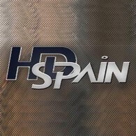 HD-Spain.com