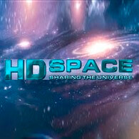HD-Space.org
