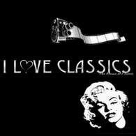 iloveclassics.com