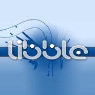 libb_logo