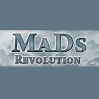 Madsrevolution.no