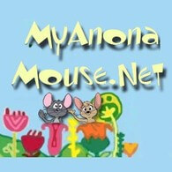 MyAnonamouse.net