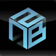 nzbsu_logo