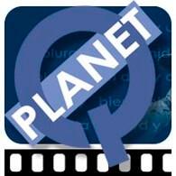 PlanetQ.net