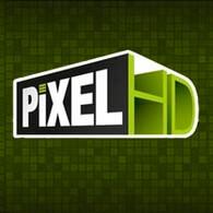 PixelHD.me