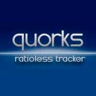 Quorks.net