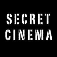 Secret-cinema.pw