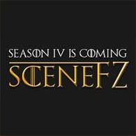 sfz_logo